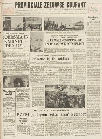 Provinciale Zeeuwse Courant 1973-02-28