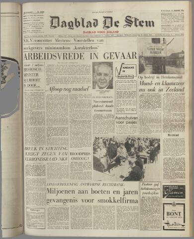 de Stem 1965-12-14