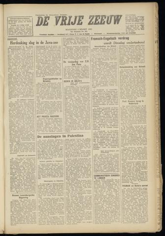 de Vrije Zeeuw 1947-03-03