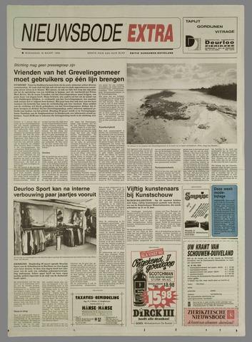 Zierikzeesche Nieuwsbode 1994-03-16