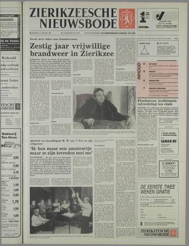 Zierikzeesche Nieuwsbode 1991-01-15