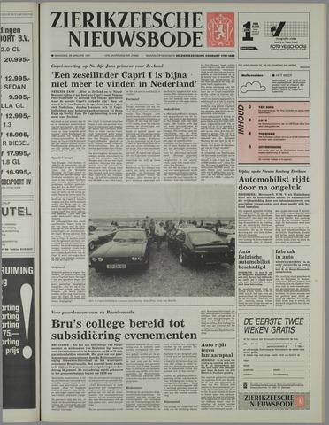 Zierikzeesche Nieuwsbode 1991-01-28