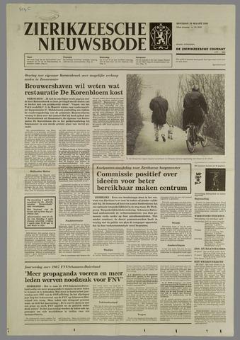 Zierikzeesche Nieuwsbode 1988-03-29