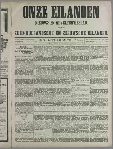Onze Eilanden 1908-06-20