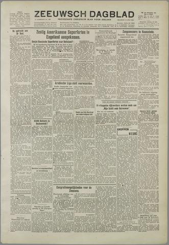 Zeeuwsch Dagblad 1948-07-19