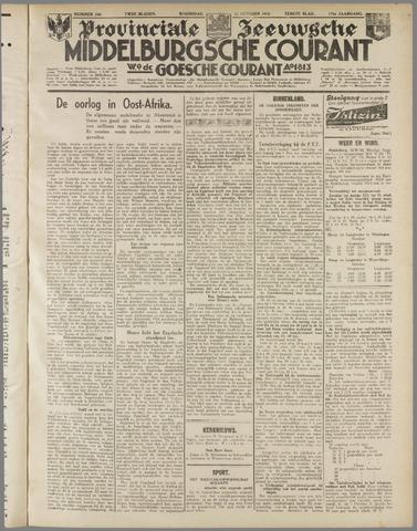 Middelburgsche Courant 1935-10-23