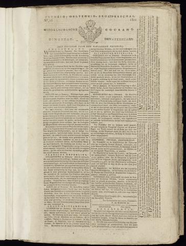 Middelburgsche Courant 1801-02-03