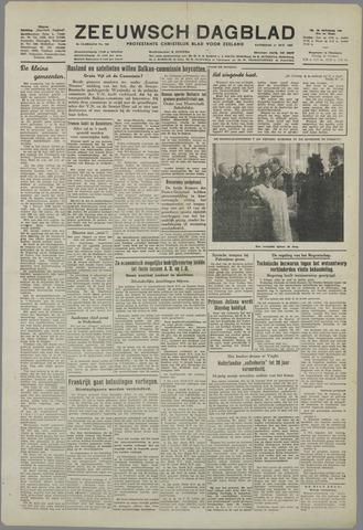 Zeeuwsch Dagblad 1947-10-11