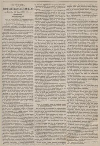 Middelburgsche Courant 1869-03-13