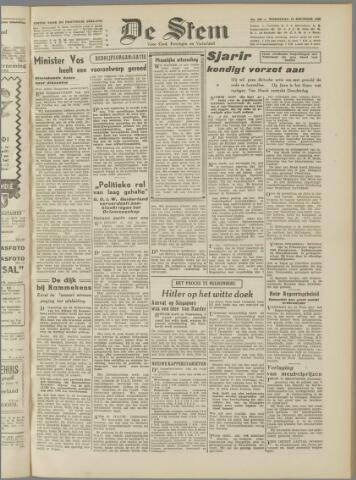de Stem 1945-12-12