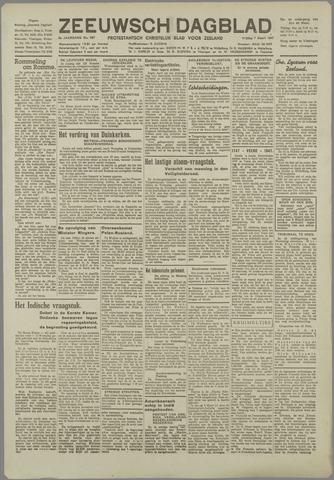 Zeeuwsch Dagblad 1947-03-07