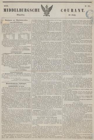 Middelburgsche Courant 1853-06-28