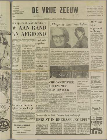de Vrije Zeeuw 1971-09-02