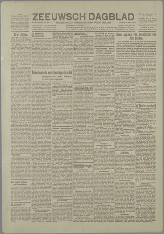 Zeeuwsch Dagblad 1947-04-15