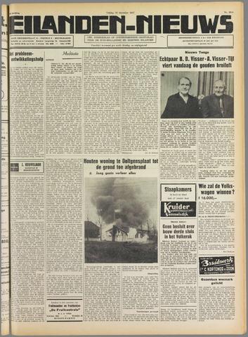 Eilanden-nieuws. Christelijk streekblad op gereformeerde grondslag 1967-12-15