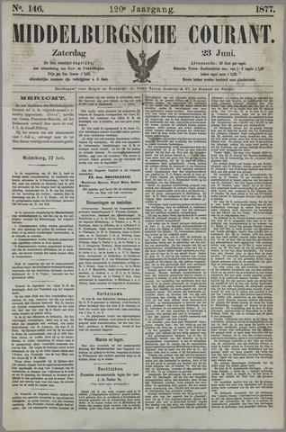 Middelburgsche Courant 1877-06-23