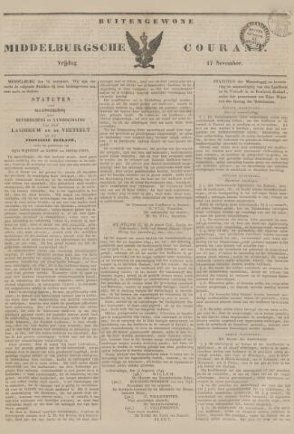 Middelburgsche Courant 1843-11-17