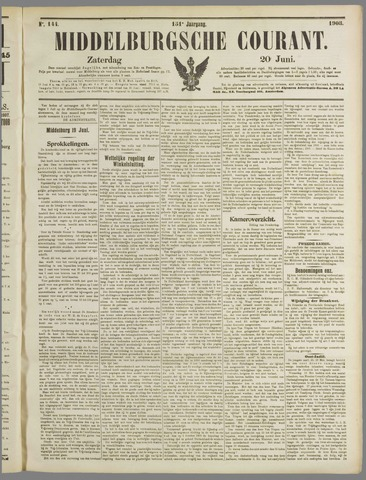 Middelburgsche Courant 1908-06-20