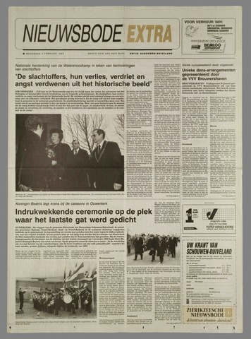 Zierikzeesche Nieuwsbode 1993-02-03