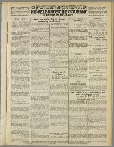 Middelburgsche Courant 1939-04-20