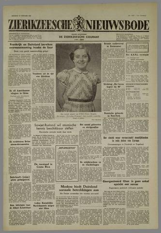 Zierikzeesche Nieuwsbode 1955-01-18