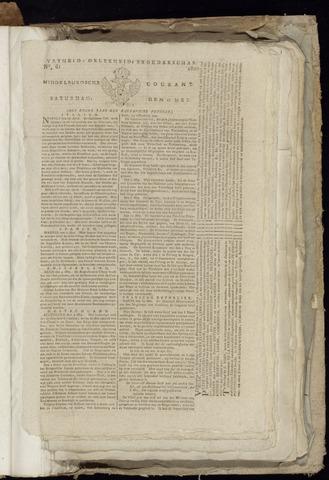 Middelburgsche Courant 1800-05-17