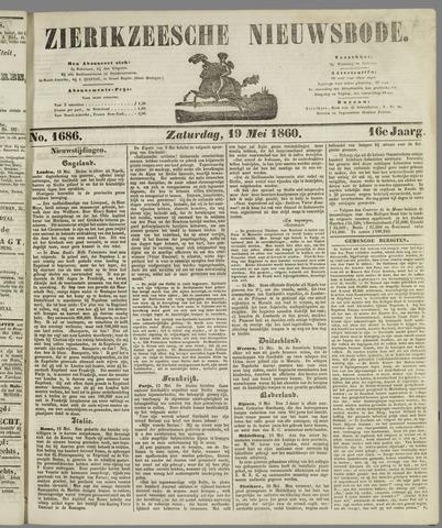 Zierikzeesche Nieuwsbode 1860-05-19