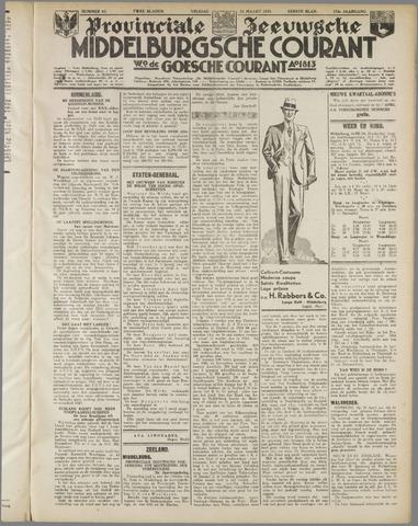 Middelburgsche Courant 1935-03-22