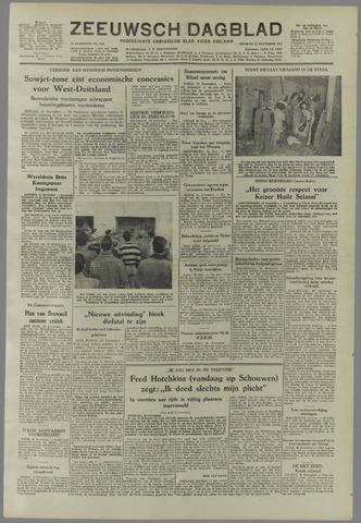 Zeeuwsch Dagblad 1953-11-24