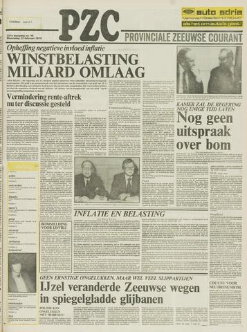 Provinciale Zeeuwse Courant 1978-02-22