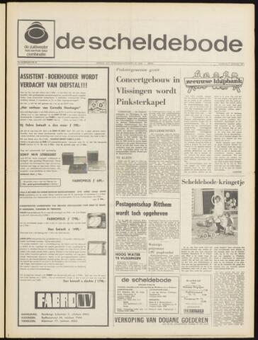 Scheldebode 1971-09-02