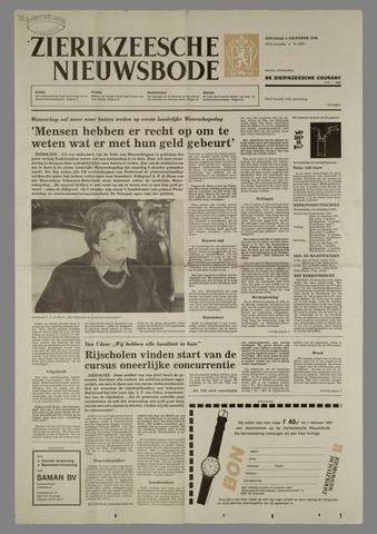 Zierikzeesche Nieuwsbode 1990-10-02