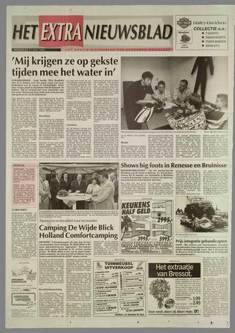 Zierikzeesche Nieuwsbode 1996-07-17