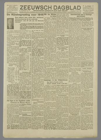 Zeeuwsch Dagblad 1946-04-17