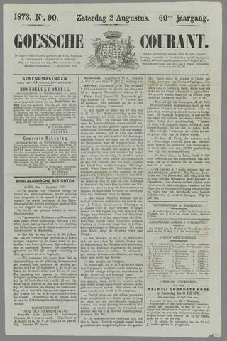 Goessche Courant 1873-08-02