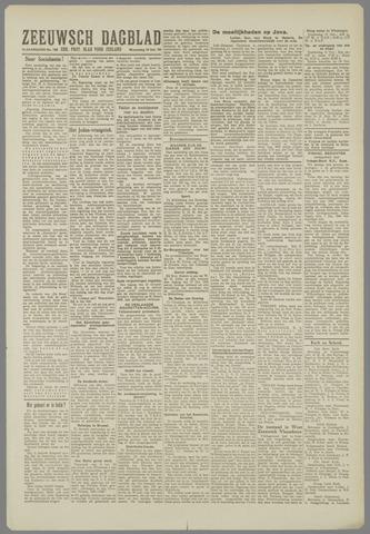 Zeeuwsch Dagblad 1945-10-10