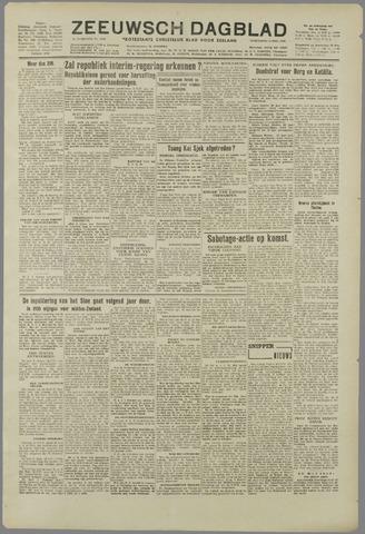 Zeeuwsch Dagblad 1948-12-15