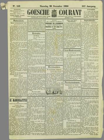 Goessche Courant 1930-12-29