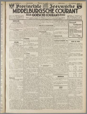 Middelburgsche Courant 1935-05-31