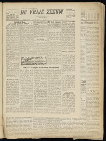 de Vrije Zeeuw 1949-02-04