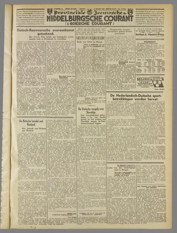 Middelburgsche Courant 1939-03-24