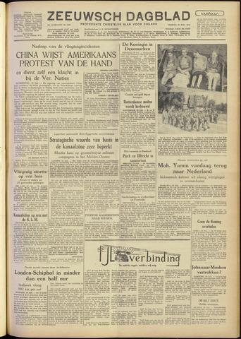 Zeeuwsch Dagblad 1954-07-30