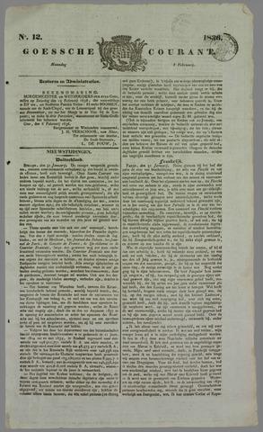 Goessche Courant 1836-02-08