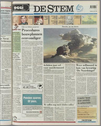 de Stem 1996-06-18