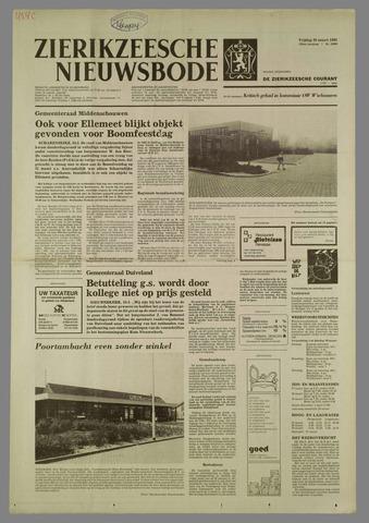 Zierikzeesche Nieuwsbode 1982-03-26