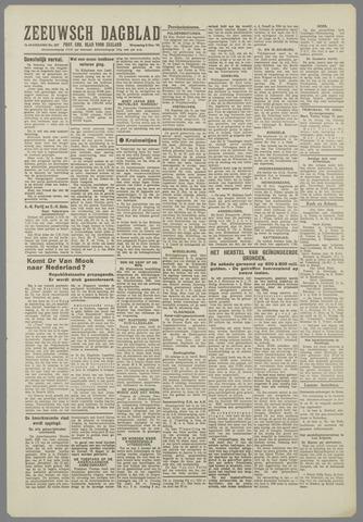 Zeeuwsch Dagblad 1945-12-05