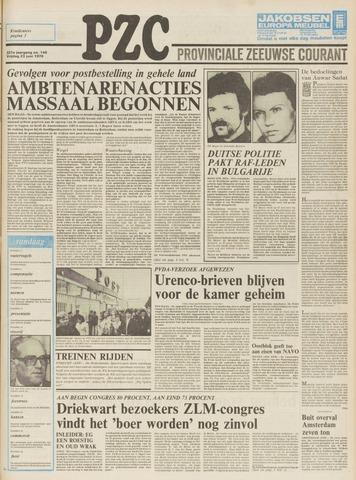 Provinciale Zeeuwse Courant 1978-06-23