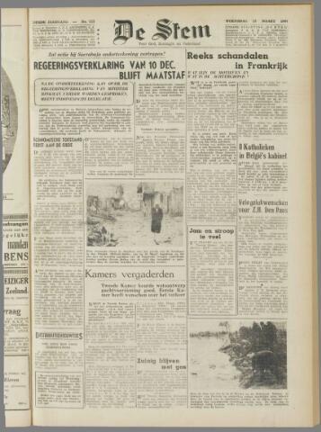 de Stem 1947-03-19