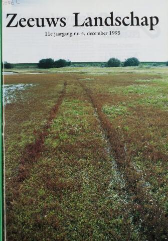 Zeeuws Landschap 1995-12-01