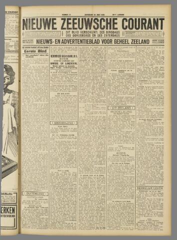 Nieuwe Zeeuwsche Courant 1930-06-14